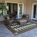 Patio-Furniture-Rug-Regal-Diamond-Backyard-Patio-Mat-Outdoor-Reversible-Rug-9-X-12-3.jpg
