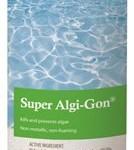 Robarb-Super-Algi-gon-Algaecide-1-Quart4.jpg