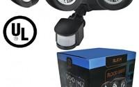 Sleeklighting-Led-36-Watt-Security-Protection-Motion-Activated-Sensor-Super-Bright-3090-Lumens-Led-Floodlight10.jpg
