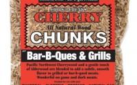 Smokehouse-Products-All-Natural-Flavored-Wood-Smoking-Chunks2.jpg