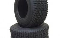 2-New-13x5-00-6-Lawn-Mower-Utility-Cart-Turf-Tires-4pr-131063.jpg