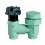 2-Pack-Orbit-3-4-quot-Manual-Anti-siphon-Plastic-Sprinkler-System-Yard-Water-Valve4.jpg