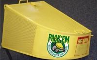 4-4-Cubic-Foot-Large-Capacity-Grass-Catcher-By-Pack-em-Racks-Pk-b49.jpg