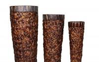 Essential-Decor-Entrada-Collection-3-piece-Planter-42-X-19-X-19-inch-Brown-Seagrass18.jpg