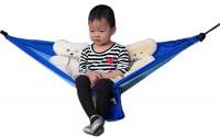 Funlife-Parachute-Hammock-Kids-Nylon-Fabric-Travel-Camping-Hammock1.jpg