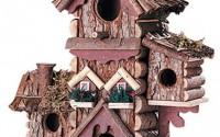 Gingerbread-Style-Birdhouse-Avian-Bird-House-Condo3.jpg