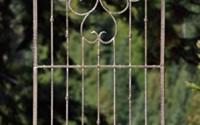 H-Potter-Large-Wrought-Iron-Ornamental-Metal-Scroll-Garden-Trellis8.jpg