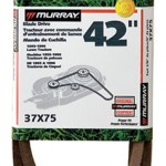Murray-42-Lawn-Mower-Blade-Belt-90-96-37x75ma4.jpg