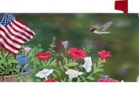 Patriotic-Hummingbird-Mailbox-Makeover-Cover-Newgy-583-4-6-dfg25181117.jpg