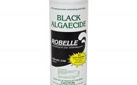 Robelle-2190-Black-Algaecide-For-Swimming-Pools-1-Quart5.jpg