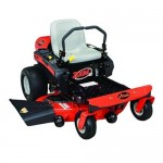 Ariens-Zoom-50-21hp-Kohler-6000-Series-V-twin-50-quot-Zero-Turn-Lawn-Mower6.jpg