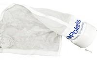 Fine-Mesh-Bag-For-Polaris-280-Pool-Sweep6.jpg