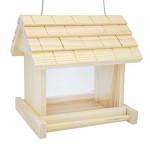 Gardirect-Wooden-Bird-Seed-Feeder-Log-Cabin-Bird-Feeder2.jpg