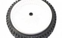 Husqvarna-532403111-Drive-Wheel-Replacement-For-Self-Propelled-Lawn-Mowers16.jpg