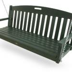 Trex-Outdoor-Furniture-Yacht-Club-Swing-Rainforest-Canopy22.jpg
