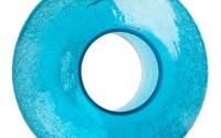 Circle-Crackle-Glass-Moon-Bird-Feeder-18.jpg