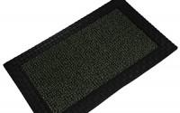 Clean-Machine-AstroTurf-Doormat-Basketweave-Border-18x30-Shoe-Scraper-Mat-Green-29.jpg