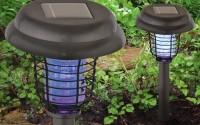 2-Solar-Bug-Zapper-Lights-Priced-Less-43.jpg