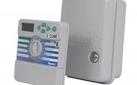 Hunter-4-Station-X-Core-Outdoor-Sprinkler-System-Controller-XC-400-14.jpg