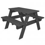 Kids-Picnic-Table-40.jpg