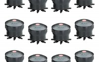 Pepco-Wholesale-Octa-Bubbler-8-Outlet-Water-Drip-Feed-Irrigation-12-Piece-Red1.jpg