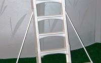 Vinyl-Works-Slide-lock-A-frame-Above-Ground-Pool-Ladder-Stabilizer-Kit4.jpg