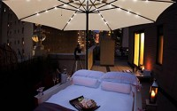 Yescom-13ft-Patio-Umbrella-W-48-Leds-Outdoor-Market-Beach-Garden-8-Ribs-Cover-Top-Canopy-Sunshade23.jpg