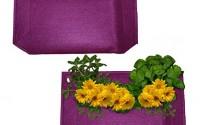 1-Pocket-Vertical-Garden-Planter-By-Invigorated-Living-Waterproof-Garden-Pots-For-Indoor-amp-Outdoor-Use-On-Patios11.jpg