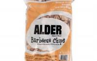 Alder-Wood-Smoker-Chips-ndash-100-All-Natural-Coarse-Wood-Smoking-And-Barbecue-Chips-2lb-Bag1.jpg