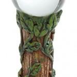 Marshall-Home-Mg29-Fairy-Gardening-Glass-Gazing-Ball-2-1-2-quot-11.jpg