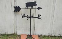 Pig-Roof-Mounted-Weathervane-Black-Wrought-Iron9.jpg