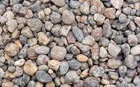 River-Rock-Stone-Pebbles-For-Bonsai-Cactus-Succulents-soil-mixes-3-5-Gal-12.jpg