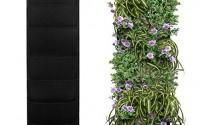 Shifang-Vertical-Wall-Garden-Planter-Recycled-Materials-Wall-Mount-Balcony-Plant-Grow-Bag-7-pocket-33.jpg