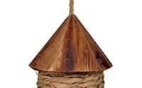 Small-Hanging-Natural-Grass-Twine-Songbirds-Bird-House-Birdhouse-w-Roof-Model-10345-Home-Garden-Store-16.jpg