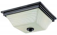 Westinghouse-6342700-Wilkes-2-Light-Indoor-Flush-Ceiling-Fixture-Gun-Metal-27.jpg