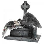 Design-Toscano-Mistress-of-the-Crypt-Gothic-Angel-Statue-by-artist-Gabriella-Veronese-46.jpg
