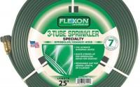 Flexon-25-Foot-Three-Tube-Sprinkler-Hose-FS25-6.jpg