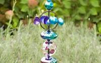 Glass-Garden-Stake-Mercury-Globes-and-Wind-Wheel-2.jpg