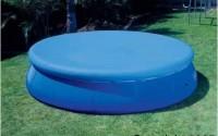 INTEX-12-Easy-Set-Swimming-Pool-Debris-Cover-Tarp-58919E-6.jpg
