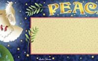 Peace-Dove-Art-Snaps-Magnetic-Mailbox-Art-39.jpg
