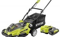 Ryobi-ZRRY40110-40V-16-in-Cordless-Lawn-Mower-Kit-Certified-Refurbished-26.jpg