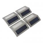 Signstek-upgraded-Version-4-Pack-3-Led-Solar-Light-Outdoor-Stainless-Steel-Solar-Powered-Wireless-Step-Light2.jpg