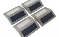 Signstek-upgraded-Version-4-Pack-3-Led-Solar-Light-Outdoor-Stainless-Steel-Solar-Powered-Wireless-Step-Light2.jpg