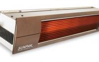 Sunpak-S34S-TSR-Hanging-Patio-Heater-Stainless-Steel-Propane-Gas-LP-Bronze-Front-Fascia-Kit-Plus-Free-Sunpak-eGuide-40.jpg