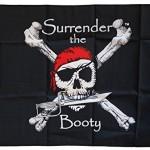 Surrender-The-Booty-3-X-5-Pirate-Nylon-Flag6.jpg