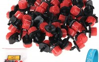 Zfe-52pcs-Adjustable-Irrigation-Drippers-Sprinklers-Emitter-Drip-System-On-1-4-quot-Barb-With-Zfe-Wristband1.jpg