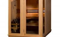 Almost-Heaven-Preston-6-person-Indoor-Steam-Sauna-ships-in-3-to-4-weeks-22.jpg