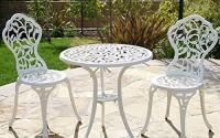 Belleze-Outdoor-Patio-Furniture-Leaf-Design-Bistro-Set-In-Antique-White15.jpg