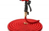 LEDMO-100-FT-Garden-Hose-8-Way-Hose-Nozzle-Solid-Brass-Hose-fittings-Garden-Water-Hose-Red-34.jpg