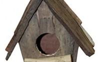 Natural-Finish-Driftwood-Backyard-Bird-House-9-Inches8.jpg